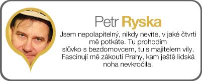 [PetrRyska%281%29.jpg]