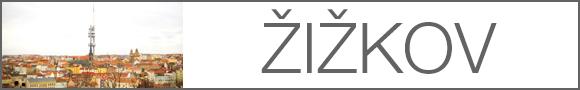[Zizkov%281%29.jpg]