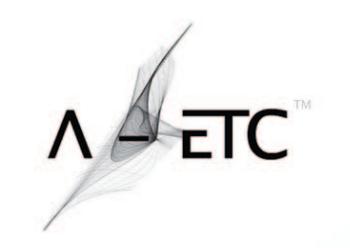 a-etc_logo