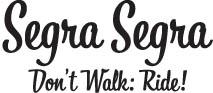 segrasegra_logo2.jpg - Segra Segra
