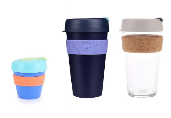 [album/News_Model_News/1324/FotorCreated_keepcup.jpg]