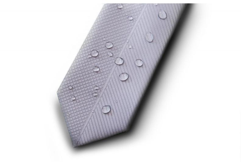 nanokravata-nanosilver-osetrena-revolucni-technologii.jpg