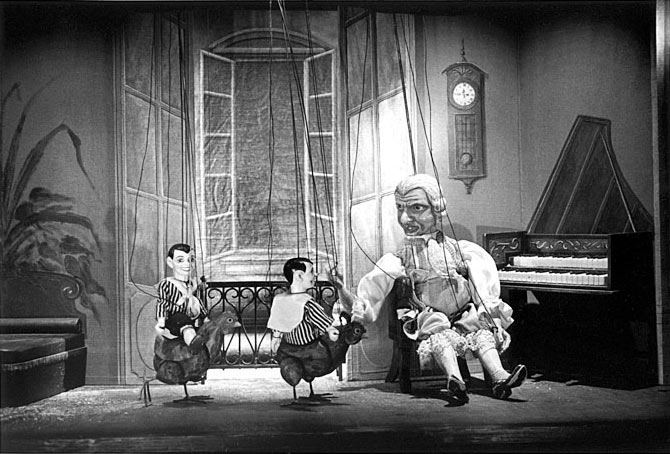barokni-opera.jpg