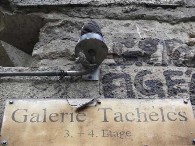 Tacheless.jpg