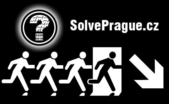 [clanky4/SolvePrague_Citybee_banner.jpg]