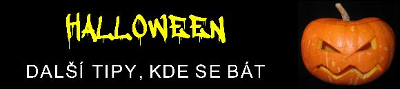 [clanky4/halloween_banner_small.jpg]