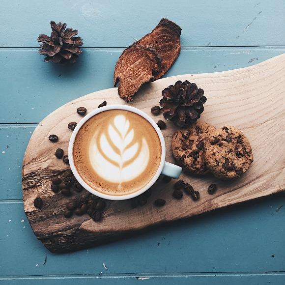 [clanky5/coffe-uvod-3.jpg]