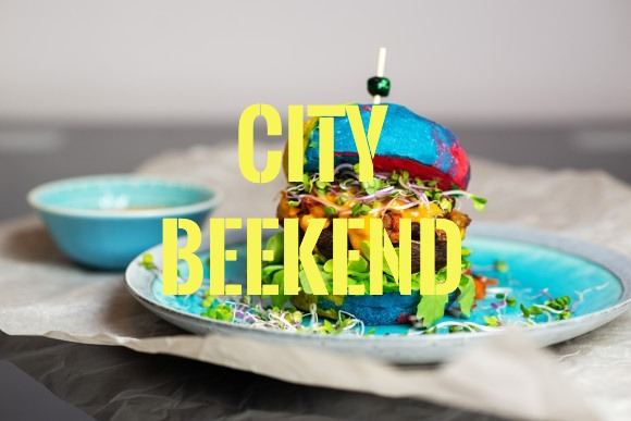 [clanky5/color-burgers(1)_FB.jpg]