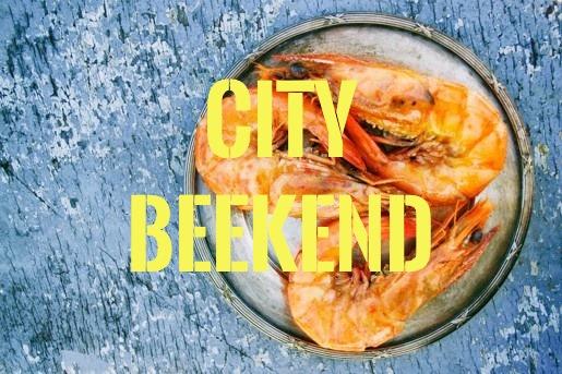 [clanky5/sea-food_FB.jpg]