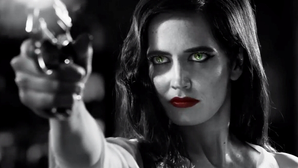 [filmy/green-sin-city-brand-new-poster-for-sin-city-a-dame-to-kill-for.jpeg]