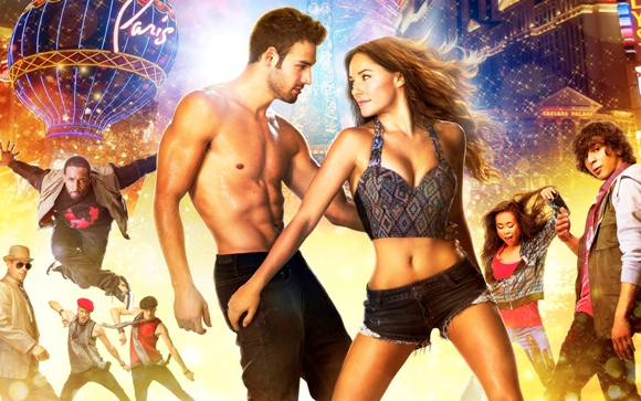[filmy/step_up_all_in_2014_movie-wide.jpg]