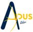 APUS relax