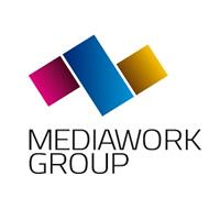 mediawork_logo