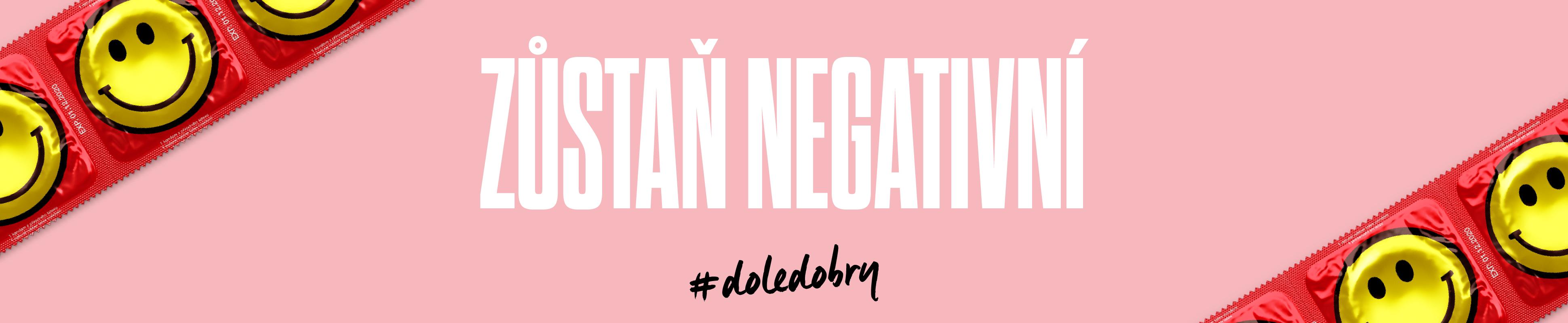 Loono #doledobry