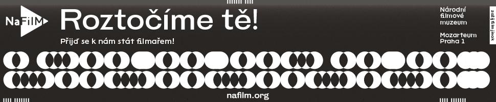 NaFilm