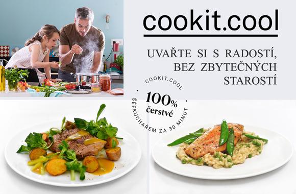 [reklama4/cookit_cool_banner_CityBee_newsletter_580x380px.jpg]