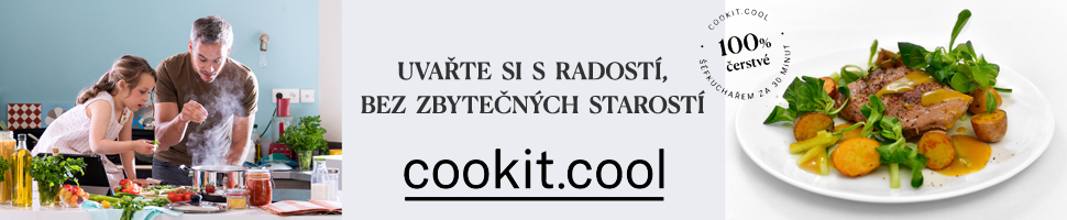 Cookit.cool