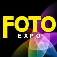 FOTOEXPO 2019