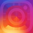 CityBee Instagram